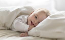 Daytime Babysitter London | MyKiddy