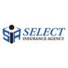 Select Insurance Agency, Inc.
