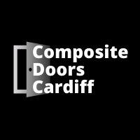 Composite Doors Cardiff Ltd