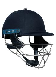 Shrey Master Class Air 2.0 Titanium Helmet