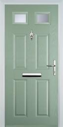 Composite Doors15