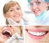 Admired Dental & Facial Aesthetics Clinic