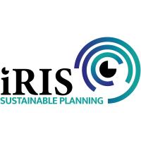 iRIS Sustainable Planning