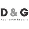 D & G Appliance Repairs