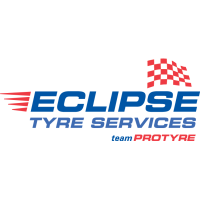 Eclipse Tyre Services - Team Protyre