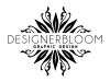 Designerbloom Graphic Design