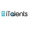 iTalents Web Design And Promotions