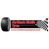 Northants Mobile Tyres Ltd