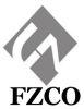 FZCO Accountants