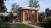 Garden And Home Build Ltd