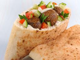 Vegan n Veggie food from around the world