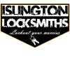 London Locksmiths
