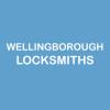Wellingborough Locksmiths