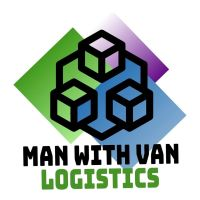 Man With Van Logistics Ltd