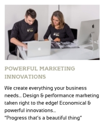 Economical & Powerful Campaigns tailored to your Business