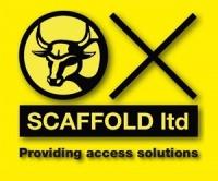 Ox scaffold