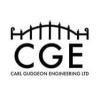 Carl Gudgeon Engineering Ltd