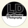 Lloyd Dunkley Photography