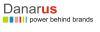 Danarus Productions