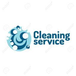 We provide Cleaning Services in Birmingham