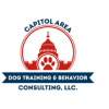 Capitol Area Dog Training and Behavior Consulting LLC