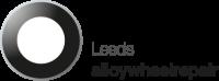 Leeds Alloy Wheel Repair