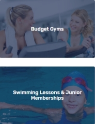 Hardlands Group Gym And Swimming Debt Collection And Payment Provider