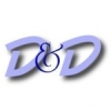 D & D Accountancy Services