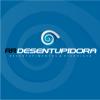 Desentupidora no ABC - RR 2