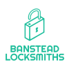 Banstead Locksmiths