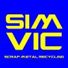 Simvic Ltd
