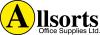 Allsorts Office Supplies Ltd
