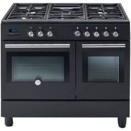 Hoover Candy Baumatic Cooker Repairs