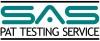 SAS PAT Testing