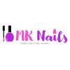 MK Nails - Milton Keynes