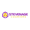 Stevenage Couriers