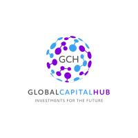 Global Capital Hub