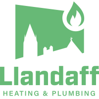 Llandaff Heating & Plumbing
