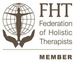 fht certification
