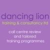dancing lion training & consultancy ltd