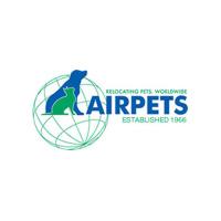 Airpets Ltd