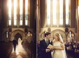 Mark Natalie Wedding2016 214