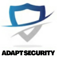 ADAPT SECURITY
