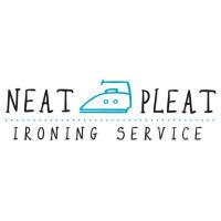 Neat Pleat Ironing Service