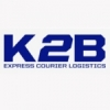 K2B Couriers