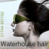 Julie Waterhouse Hair Ltd