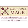 Maintenance Magic