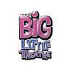 BIG Little Theatre - The Children's Party Company