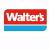 Walter's Property Marketing Ltd.