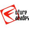 Future Facades